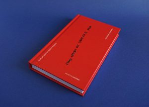 Book design proyecto vectores